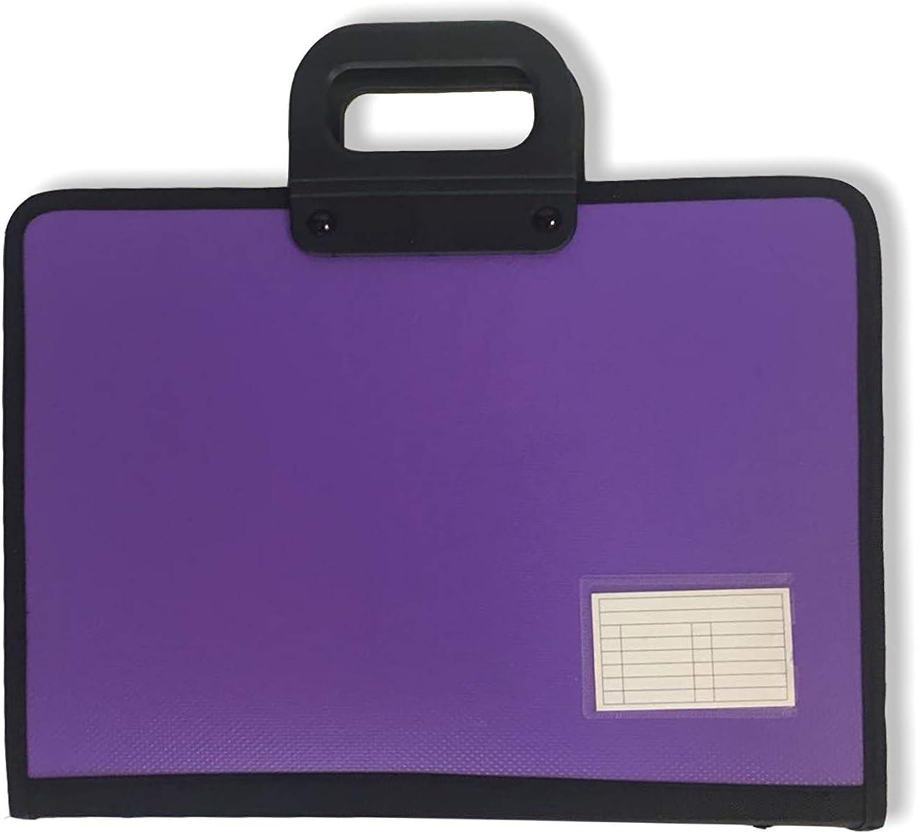 Ocean ́s Wave OCW20040 Case Purple