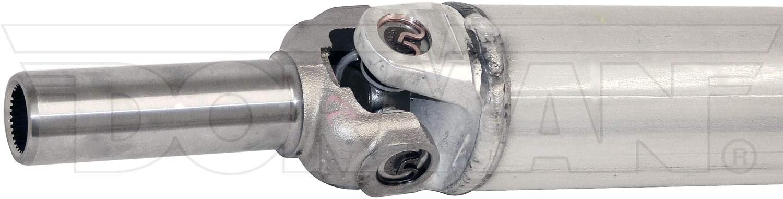 Dorman OE Solutions 936-764 Rear Driveshaft Assembly