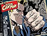 Steve Canyon Volume 1: 1947-1948