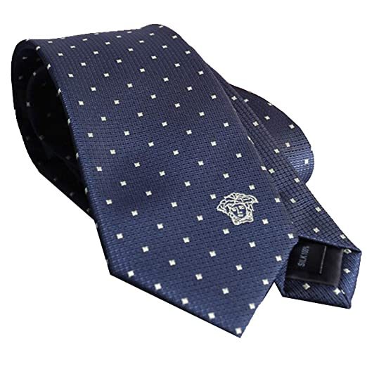 YYB-Tie Corbata Moda Sparkling Stars Boutique Gift Boxed Corbatas ...