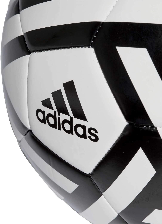 adidas Juventus Fbl, balón Unisex – Adulto, Color Blanco/Negro, 5 ...