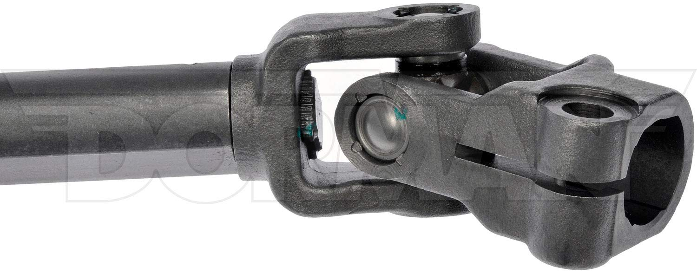 Dorman 425-159 Steering Shaft