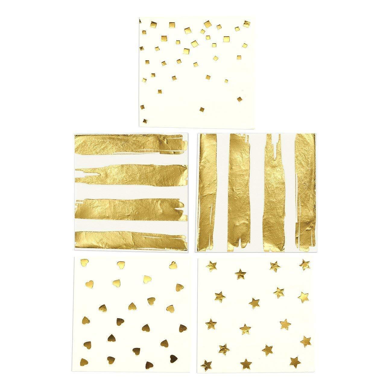 Cápsulas priora, 1er Pack (1 x 120 piezas) product image