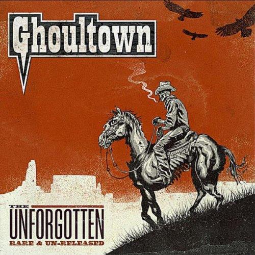 The Unforgotten: Rare & Un-Rel...