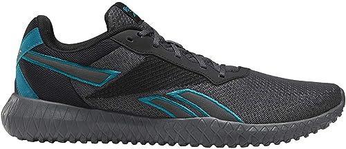Flexagon Energy Tr 2.0 Training Shoes