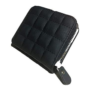 Damen Karte Geldbörse Minibörse Portemonnaie Geldbeutel Etuis Portmonee Taschen