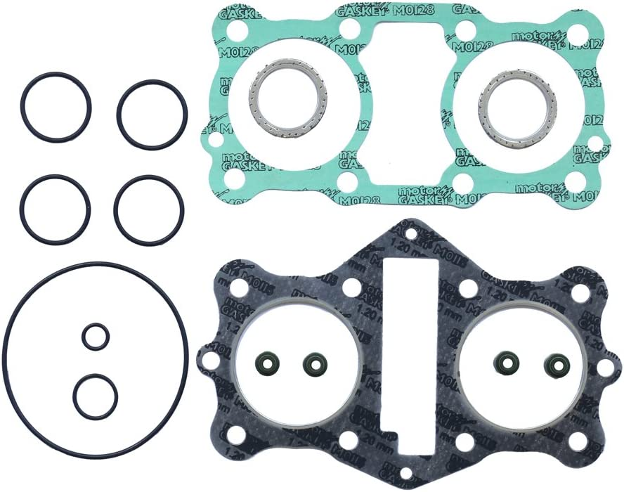 Athena P400250600440 Top End Gasket Kit