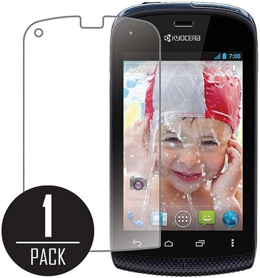 Empire Mpero Teléfono móvil/Smartphone Kyocera 1 Pieza(s): Amazon ...
