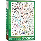 Generic The Tree of Life Poster Poster Print, 24x36