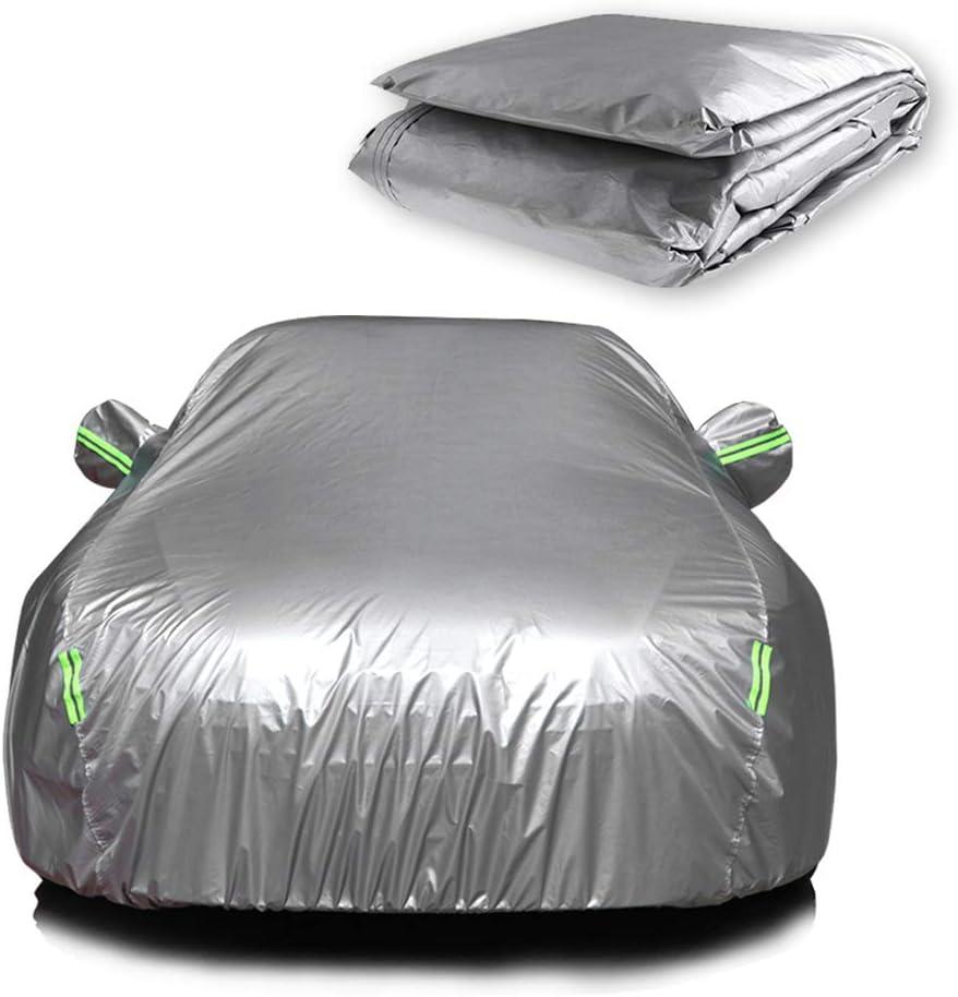 PantsSaver Custom Fit Car Mat 4PC Tan 2107163