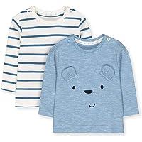 Mothercare Camiseta para Bebés