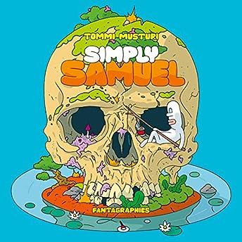 Simply Samuel