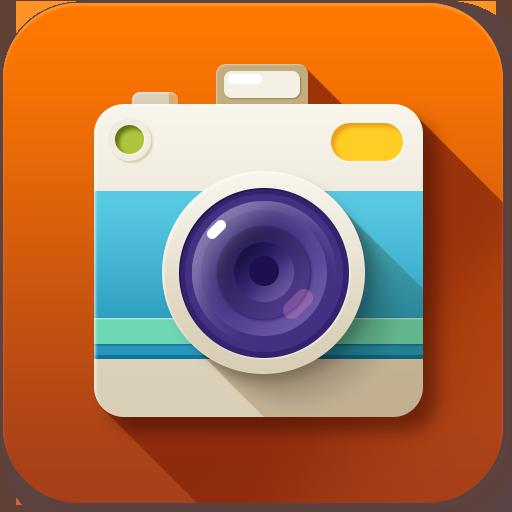 iSmart Selfie App