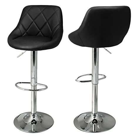 Ideas About 60 Inch Bar Stools Onthecornerstone Fun Painted Chair Ideas Images