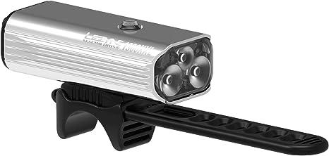LEZYNE Macro Drive 1300 XL - Iluminación para Bicicleta y ...