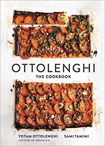 Ottolenghi the cookbook yotam ottolenghi sami tamimi ottolenghi the cookbook yotam ottolenghi sami tamimi 9781607744184 amazon books fandeluxe Image collections