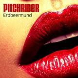 Erdbeermund (Balthazar Getty Mix) [feat. Matthias Keller]