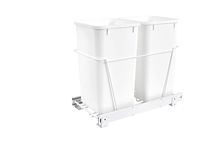 Top 9 Small Kitchen Sink Trash Bag Holder And Bags
