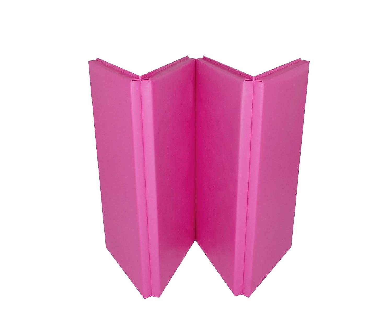 Foldable Gym Mats Uk: Anotherhackedlife.com