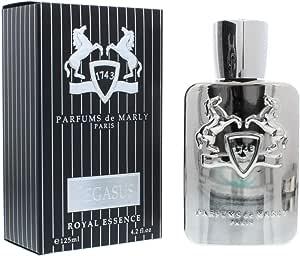 Parfums De Marly Pegasus Eau De Parfum Spray 125ml