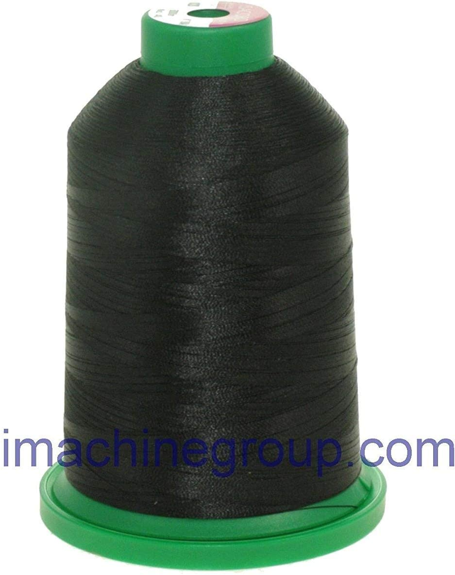 0800-0874 0870 Isacord Embroidery Thread 1000m