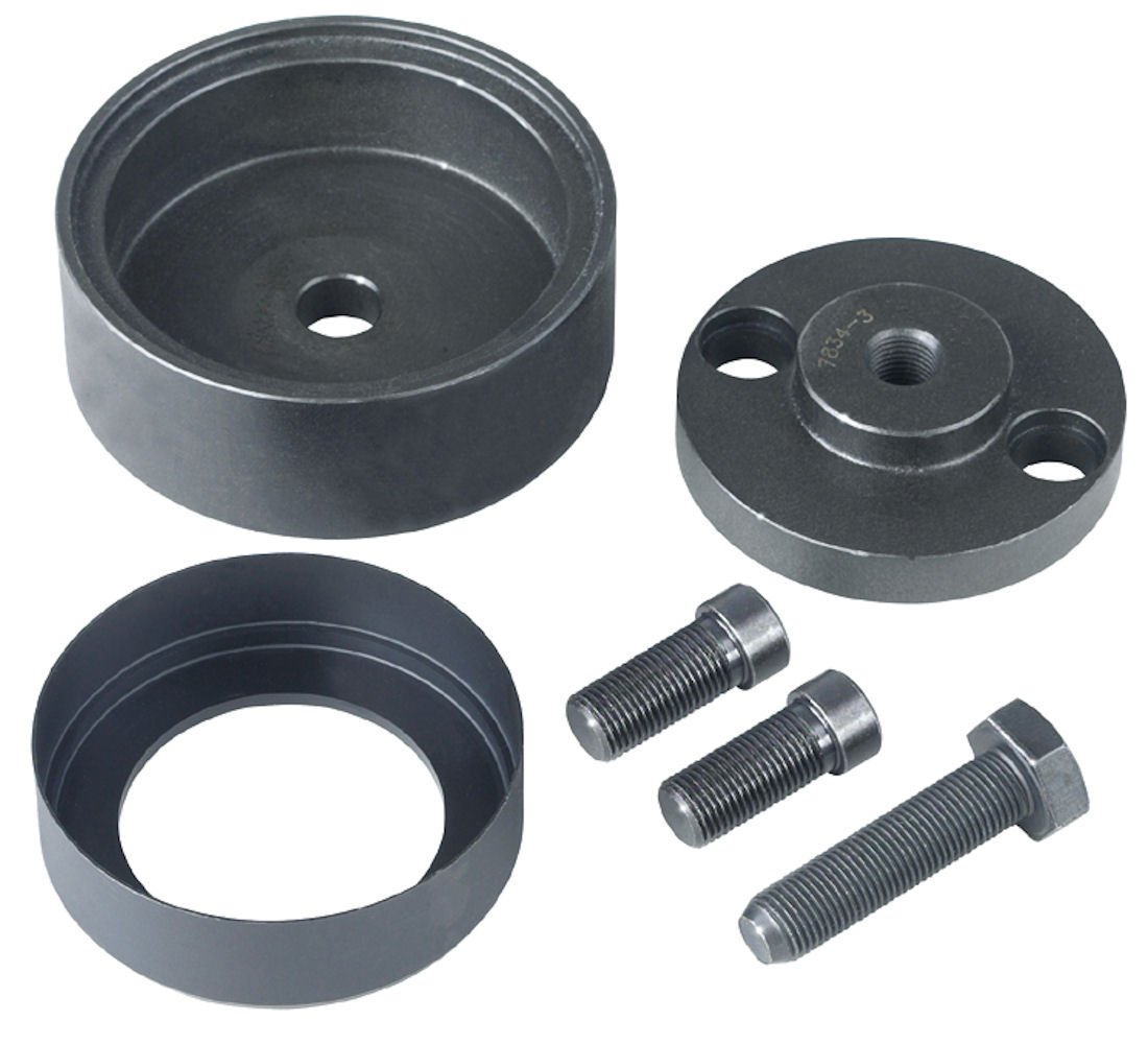 OTC 7834 Rear Crankshaft Seal Installer for Ford