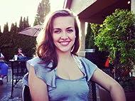 Lauren Linnemann