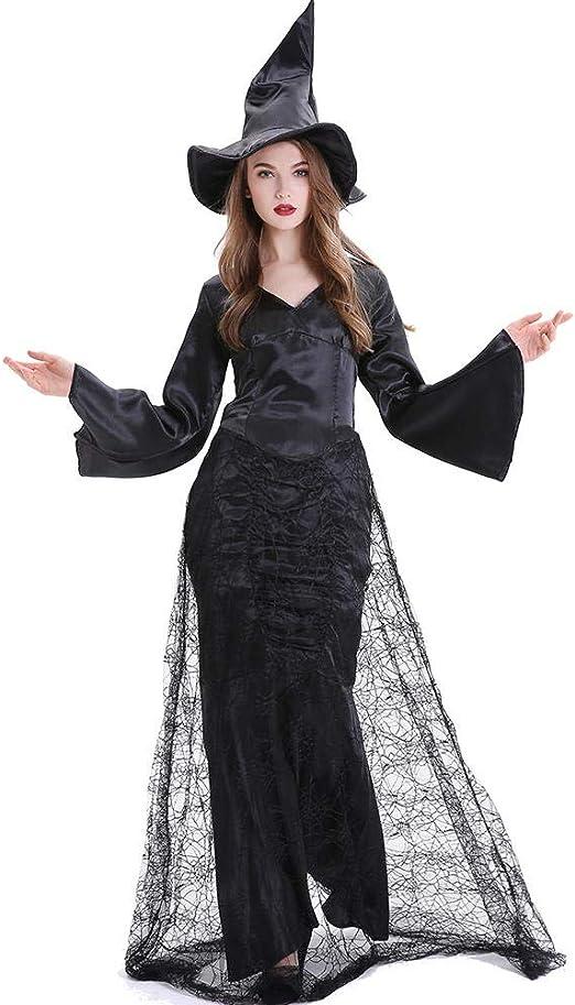 Disfraz de Vampiro de la Muerte de Leche triturada Disfraz de ...