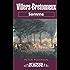 Villers Bretonneux: Battleground - WW1 (Battleground Europe)