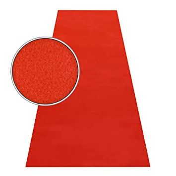 Homefacto Ri Roter Teppich Vip Laufer Event Teppich Premierenteppich
