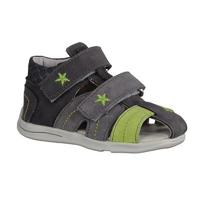 Adidas - Athletics Bounce chaussures de training pour femmes (gris/blanc) - EU 40 2/3 - UK 7 0DRIk