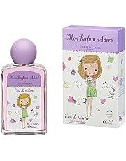 Enfant Parfums Beauté Et Parfum Amazon Fr