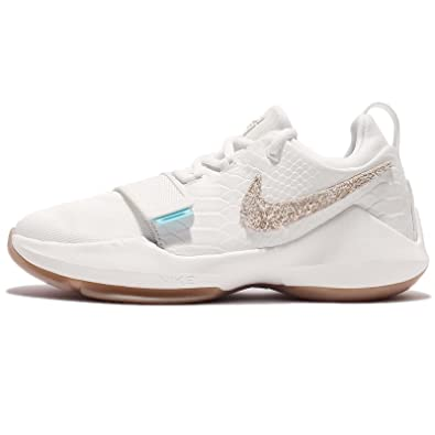 Image Unavailable. Image not available for. Color  Nike Kids PG 1 GS 13130c85cc