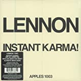 "Instant Karma! (7"") (Rsd 2020) [VINYL]"