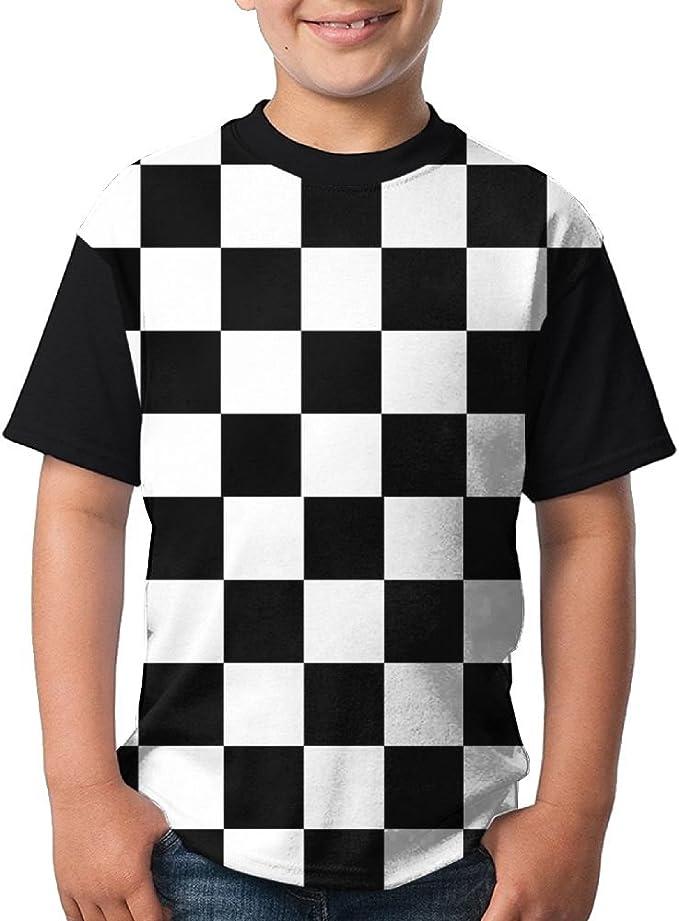 XL Adult/'s Star Wars Long Sleeved T-shirt Adults Tshirt