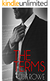The Terms: Part One (The Terms Duet) (English Edition)