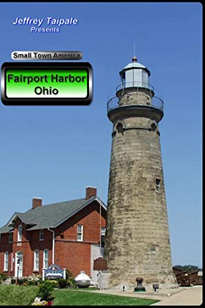 Fairport Harbor (Images of America)
