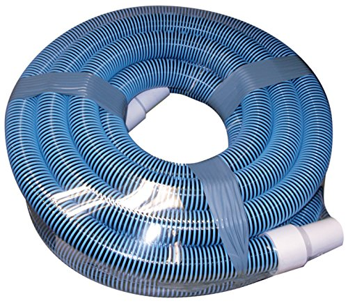 Poolmaster 33435 Ground Vacuum Hose product image