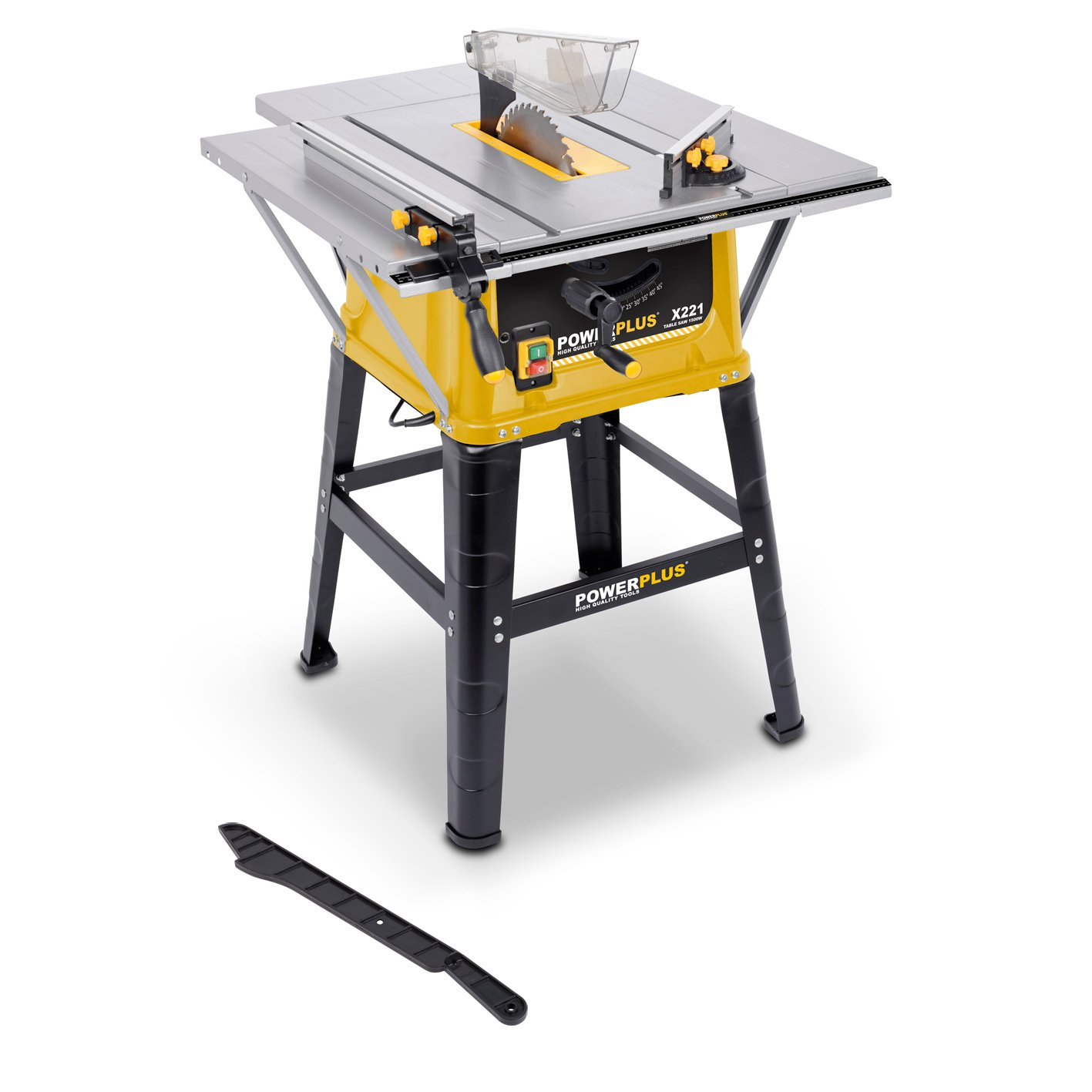 table on saw budget best a inexpensive features dewalt woodworkers for