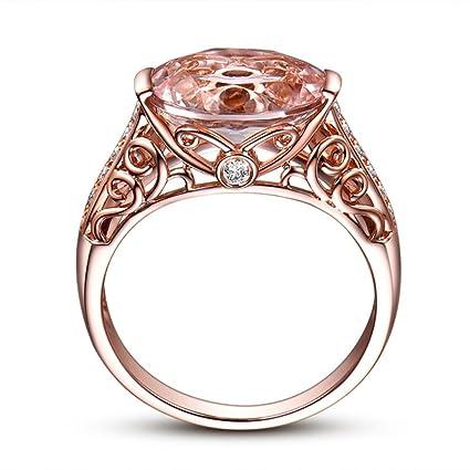 Amazon Com Hiriri Hot Sale 2018 New Women Jewelry Gift Gemstone
