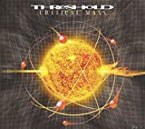 Critical Mass: Definitive Edition by THRESHOLD (2013-05-04)