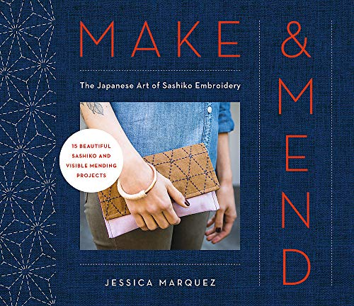 (Make and Mend)