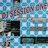 Ocean Of Emotion (Antonio Berardi House Vocal Club Mix)