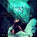 Siren's Kiss: A Falling in Deep Collection Novella Audiobook by Margo Bond Collins Narrated by Gabrielle de Cuir, Stefan Rudnicki
