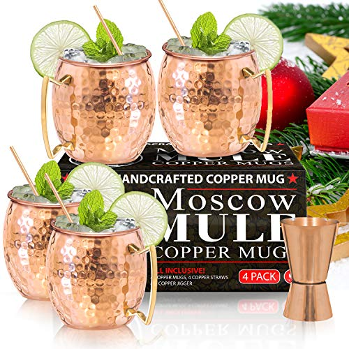 Cocktail Drinkware