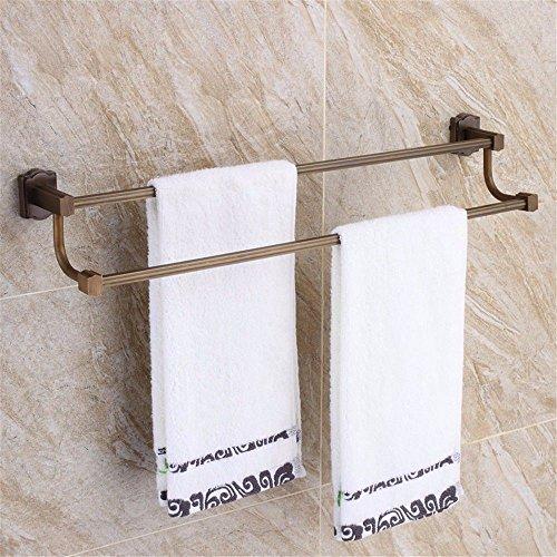 Hlluya Bathroom Accessory Set The Bathroom Kitchen