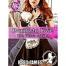 Bound to Love (The Futa's Maid 3)