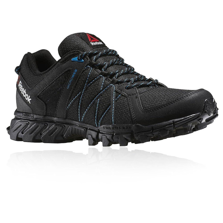 Zapatos grises Reebok Sawcut para hombre qxtGTGPLnp