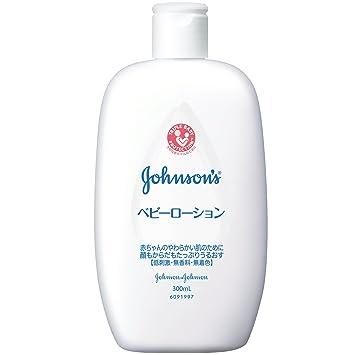 「ジョンソンエンドジョンソン ベビーローション フリー画像」の画像検索結果