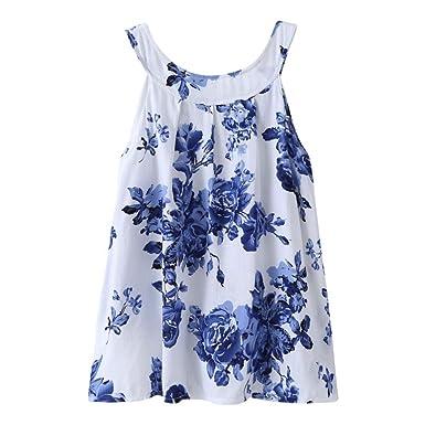 recognized brands hot sale online pretty cheap DAY8 Robe Fille Cérémonie Princesse Fleur Costume Vetements ...
